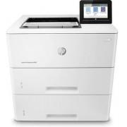 Imprimanta HP Laserjet Enterprise M507X, A4, monocrom, 1200 dpi, Retea, Wi-Fi, Duplex (Alb/Negru)