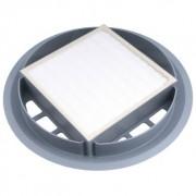 Nilfisk HEPA-filter till GD930 1402666010 Replace: N/A