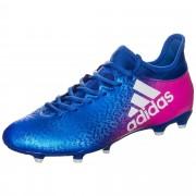 Adidas Performance X 16.3 FG Fussballschuh Herren