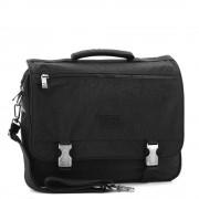 Camel Active Journey Officebag Max zwart