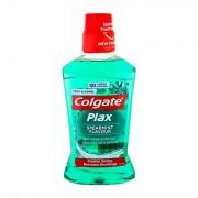 Colgate Plax Spearmint ústní voda 500 ml