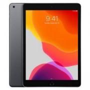 Таблет Apple 10.2-inch iPad 7 Wi-Fi 128GB - Space Grey, MW772HC/A
