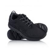Superdry Chaussures de course Scuba