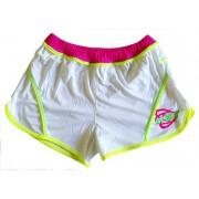 MBT Shorts Donna 2013 Bianco