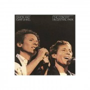 Artist First Digital Simon & Garfunkel - Concert In Central Park - Vinile