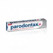 Parodontax Branqueadora. Pasta Dentífrica 75ml