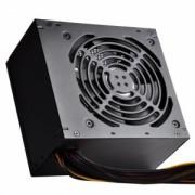 Silverstone ATX PSU SST-ST50F-ES230 v 2.0, 500W 80 Plus, Low Noise 120mm