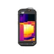 Smartphone Caterpillar Cat S60 32GB Dual Sim 4G Black