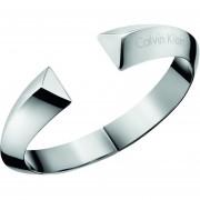 Brazalete Clavin Klein Shape - KJ4TMD00010