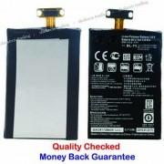 LG Nexus 4 E960 Battery 2100 mAh