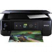 Inkjet Multifunctional Expression Premium XP-530