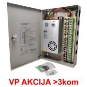 KB-BT-001-W Gembird Bluetooth Slimline tastatura US layout White