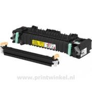 Printwinkel 1965227