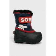 sorel - Cizme de iarna copii snow Commander