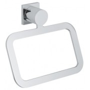 Inel prosop Grohe Allure-40339000