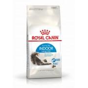 ROYAL CANIN Indoor long hair 35 400 g