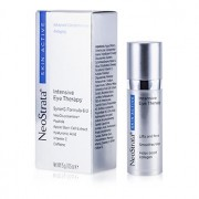 Skin Active Intensive Eye Therapy 15g/0.5oz Skin Active Интензивна Грижа за Очи