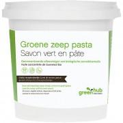 GreenHub Groene Huishoudzeep Pasta