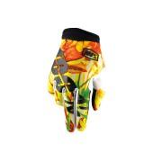 100% iTrack Paradise Handschoenen