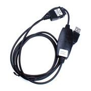 Ładowarka USB Sony CMD-C5 Z5 Z18