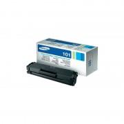 Printer Toners Samsung MLT-D101S Toner Zwart (Origineel)