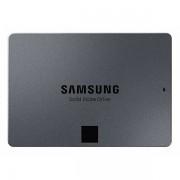 SSD Samsung 1TB 860 QVO 2.5 SATA MZ-76Q1T0BW/EU