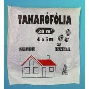 Takarófólia, építési fólia (szuper extra - létrázható)