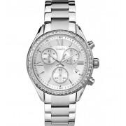 Ceas dama Timex TW2P66800 Miami Chronograph