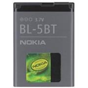 Nokia BL-5BT Li-Ion Batterij