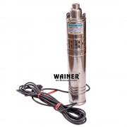 Pompa submersibila apa curata WAINER WP3 1200W 50l/min 70m