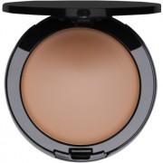 La Roche-Posay Toleriane Teint maquillaje compacto para pieles sensibles y secas tono 13 Sand Beige (SPF 35) 9 g