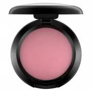 MAC Sheertone Blush - Breath of Plum