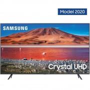 Samsung 58TU7102 Televizor LED Smart 146 cm 4K Ultra HD
