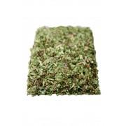 Gyógyfű KISVIRÁGÚ FÜZIKE szálas tea 50 g