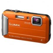 Camera foto panasonic DMC-FT30 Orange