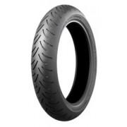 Bridgestone Battlax SC F ( 110/90-13 TL 56L Első kerék, M/C )