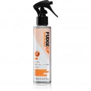 Fudge Curl Revolution Mist mlha pro kudrnaté vlasy 150 ml