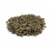 Ceai verde Bio China Springtime, Demmers, 100gr