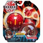 Deka Jumbo Dragonoid Bakugan