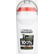 L'Oréal Paris Men Expert Shirt Protect antitranspirante roll-on 50 ml