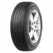 Uniroyal letnja guma 255/60R18 112V XL FR RainExpert 3 SUV (81362825)