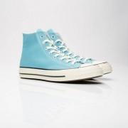 Converse Chuck Taylor 70 - Hi Shoreline Blue/Black/Egret