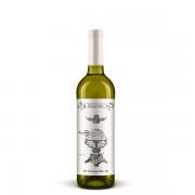Serafim - feteasca alba 0.75L