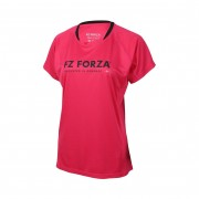 FZ Forza Blingley T-shirt Women Sparkling Cosmo M