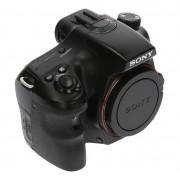 Sony Alpha 57/SLT-A57 negro refurbished