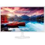 "Monitor 32"" Samsung LFD LS32F351FUUX/EN"