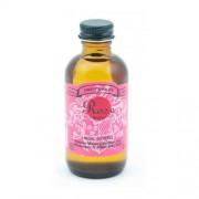 Nielsen Massey rózsavíz kivonat, 60 ml