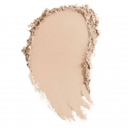 BareMinerals Grab & Go Get Starter Kit (Alternativ:: Golden Beige)