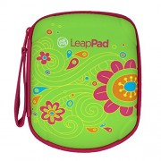 Leap Frog Learning Tablet LeapPad Explorer Exclusive Carrying Case Purple