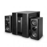 LD Systems DAVE 8 XS sistema activo portatil